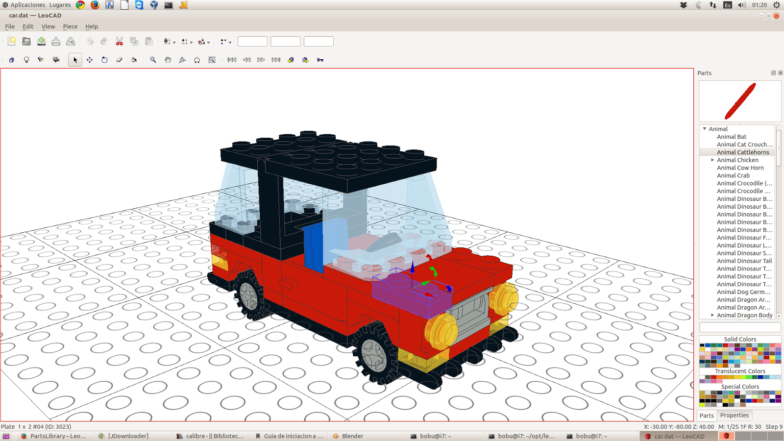13 Best CAD Programs for Kids - Your Kids Will Love This