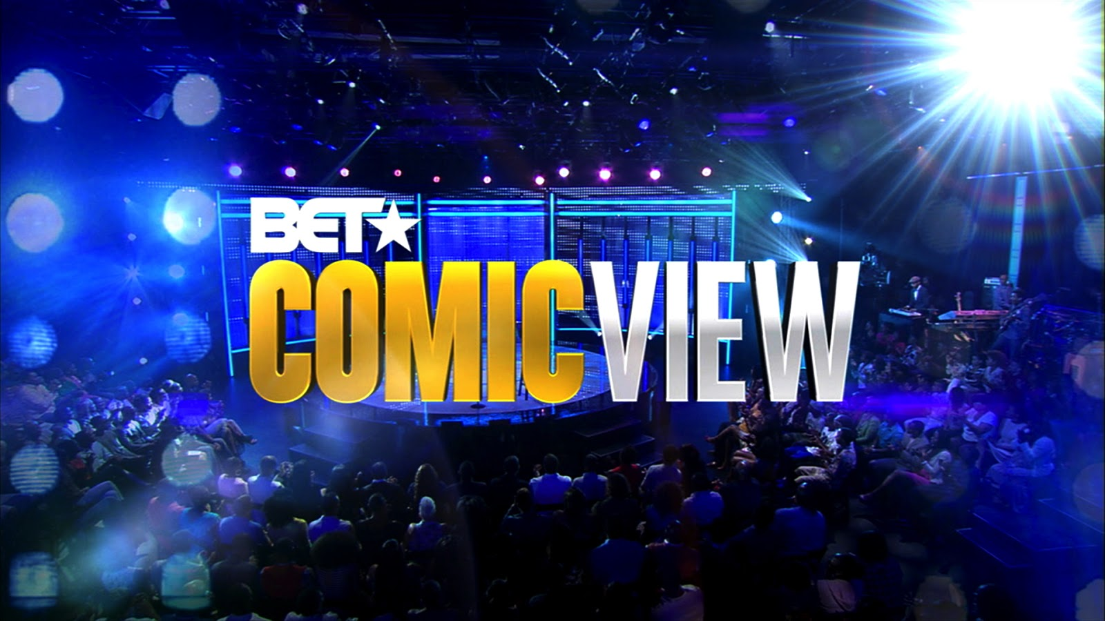 Comic view on bet tickets nba betting system explained further crossword