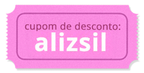 http://www.seriloncrafts.com.br/silhouette/maquina-de-recorte
