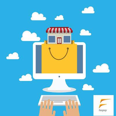 Cara Mudah Meningkatkan Pelayanan Bisnis Online dengan Payment Gateaway