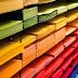 Hướng dẫn cách sắp xếp và quản lý văn phòng phẩm tại công ty