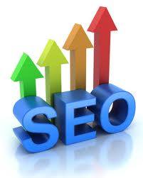 Proper Search Engine Optimization Or SEO; Traffig, Getting Traffic to a blog