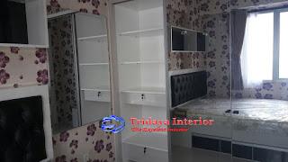 interior-design-apartement-bassura-city