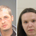Ohio parents arrested after 8-year-old son overdosed on heroin, police say