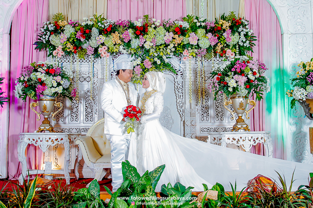 Jasa foto wedding pernikahan surabaya sidoarjo mojokerto jasa foto wedding surabaya murah junglespirit Images