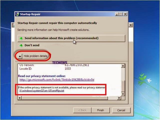 How to hack computer password using cmd