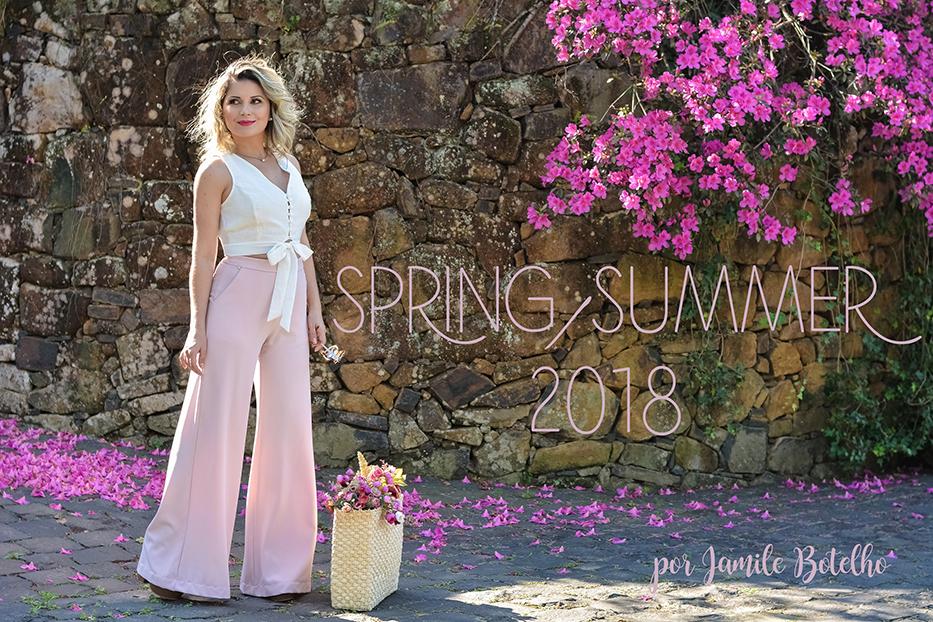 Diário do Coque Frouxo  SPRING I SUMMER 2018 por Jamile Botelho 966d2af4ed9ec