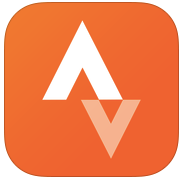Strava_Running_and_Cycling_-_GPS_Run_and_Ride_Tracker_on_the_App_Store 5 Highest Health Tracker Apps for iPhone & Apple Watch 2017 Technology