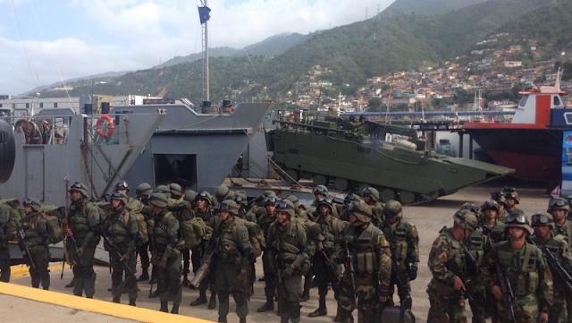 Operaciones de la armada colombiana con la OTAN y la UE - Página 2 Ejercicios%2Bmilitares%2Ben%2BVenezuela%2Bcomo%2Brespuesta%2Bal%2Bacuerdo%2Bentre%2BColombia%2By%2Bla%2BOTAN_desarrollodefensaytecnologiabelica.blogspot.com.ar