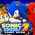 تحديث لعبة Sonic Dash 2 Sonic Boom معدلة و مفتوحة اخر اصدار