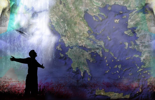 Μ@λ@κ@ς και άλλες διεθνώς γνωστές ελληνικές λέξεις...