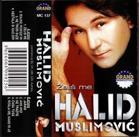 Halid Muslimovic - Diskografija (1982-2016)  Halid%2BMuslimovic%2B2002%2B-%2BZelis%2BMe