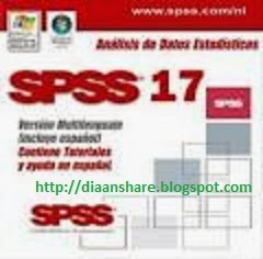 Download spss 17 full version gratis | dunia ku.
