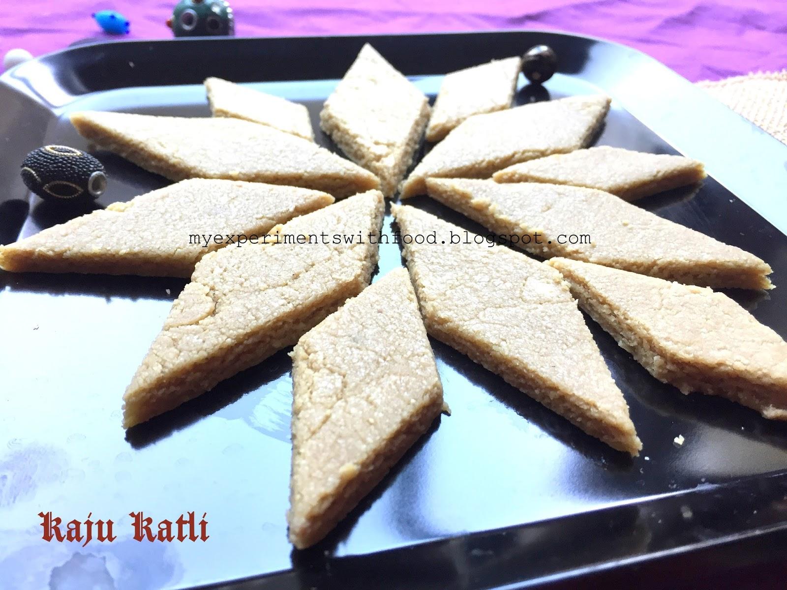Mysore pak sweet shop in bangalore dating 5