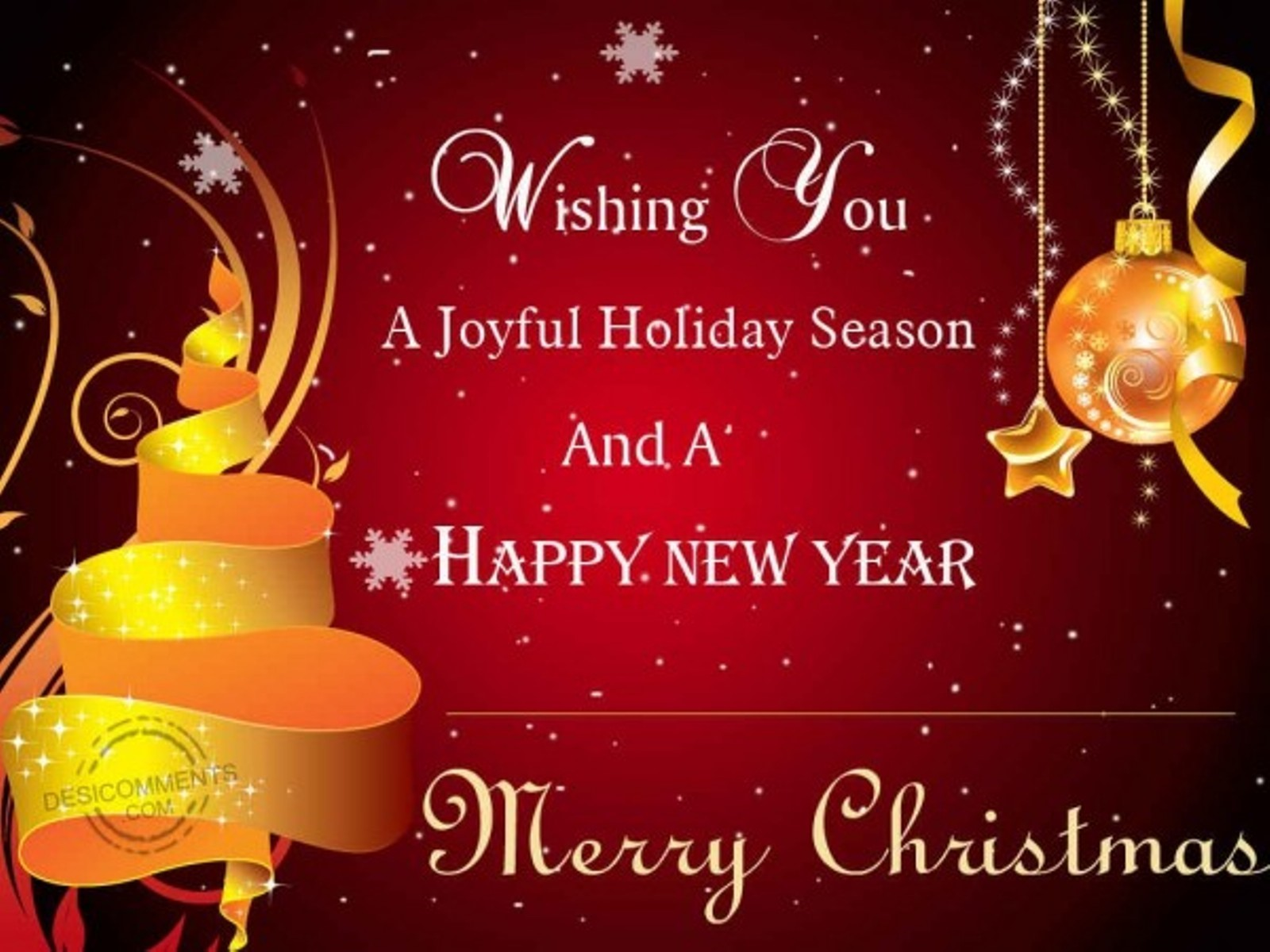 Christmas day pic images download quotes jokes funny shayari wallpaperschristmas wishesfree christmas cardsrecentchristmas messages for parentsmerry christmas and happy new year messageschristmas kristyandbryce Gallery