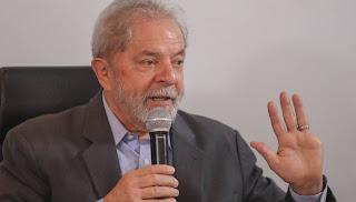 Lula será preso imediatamente? Saiba o que acontece agora