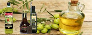 Comprar acete de oliva desde españa