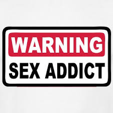 sex addiction therapy