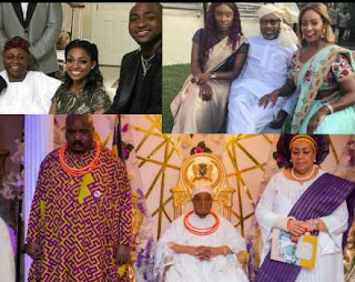 top-10-richest-families-in-nigeria.