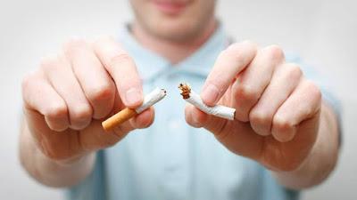 Como dejar de fumar, la alternativa que no quieren que sepas, pásate al vapeo