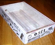 http://enmiplanetavirtual.blogspot.com.es/2016/02/como-hacer-una-caja-de-luz-para-calcar.html