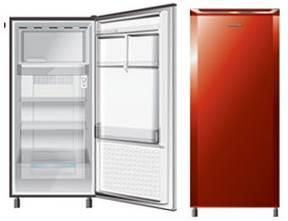 daftar harga kulkas 1 pintu samsung