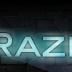 Unblocked Shooting Games Raze