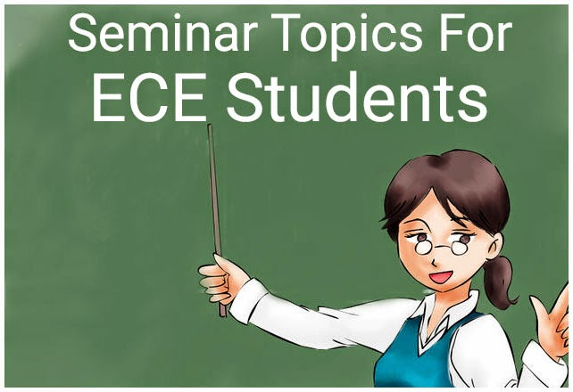 Paper presentation topics for mechanical engineering pdf