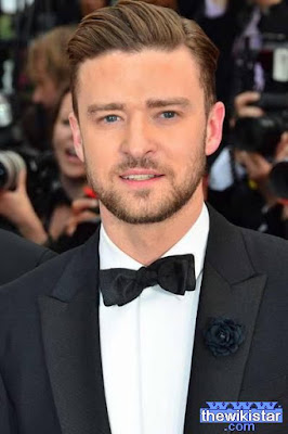 The story of the life of Justin Timberlake, an American singer and actor.