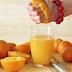Kansızlığa karşı meyve suyu