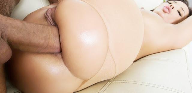 Большие жопы Эро! Эротика попки 18+ на www.eroticaxxx.ru голая попка
