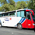 Ovni Bus