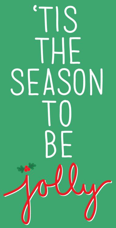 Marsha Harris Scott Splenderosa It S A Christmas Party
