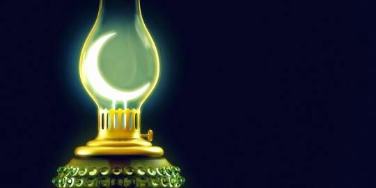 persiapan mengahadapi ramadhan