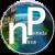 NUSA PENIDA TOUR - 0823-4181-7602