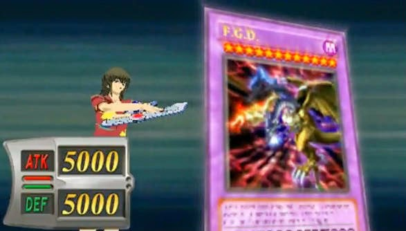 Yu gi oh gx tag force 2 psp iso torrent free download