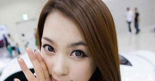 Abg Montok Foto Wiwid Gunawan Majalah Popular: FHOTO CEWEK TELANJANG: Beautiful Korean Model, Ju Da Ha