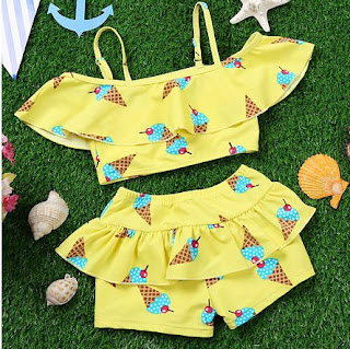 https://www.popreal.com/Products/ice-cream-prints-ruffle-trim-swimsuit-13170.html?color=pink