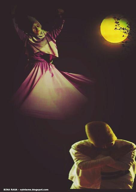 BINA RASA - syintame.blogspot.com