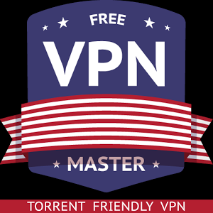 Best free vpn for android 2017