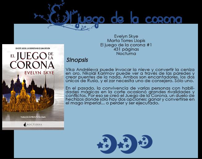 https://sonambulaquenodespierta.blogspot.com/2018/06/resena-el-juego-de-la-corona.html
