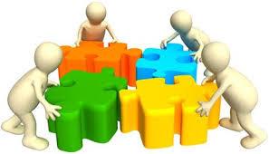 Tài sản cố định đã khấu hao hết giá trị có được đem góp vốn kinh doanh?
