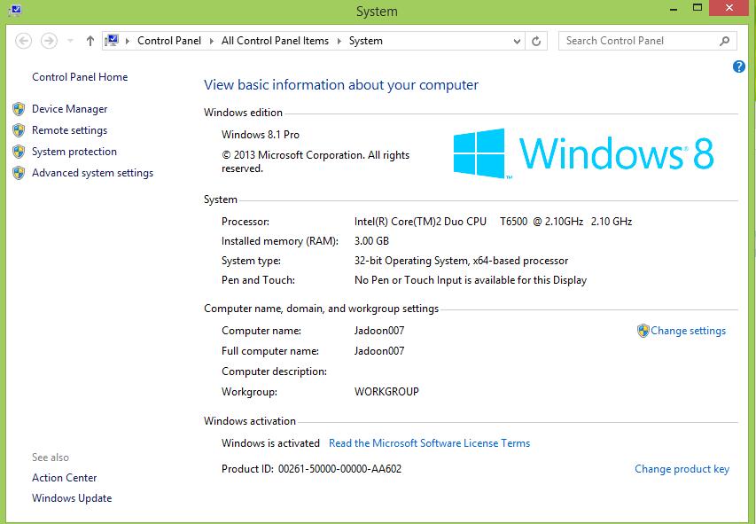 windows 8.1 loader by daz download