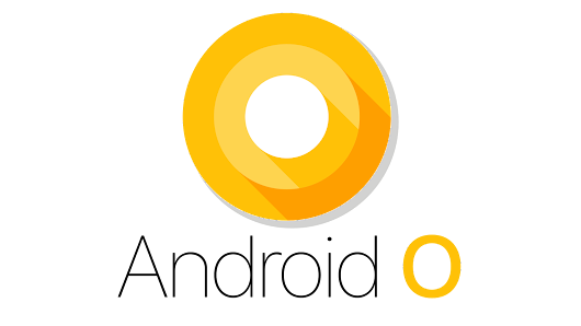 Google plans to launch the brand new Android O. Do you know how secure it is?