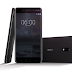 Harga Resmi Nokia 6 Terungkap?