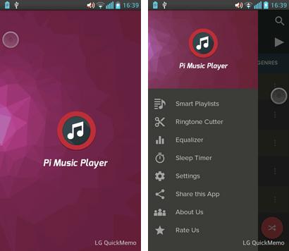 player-musik-gratis-tanpa-iklan