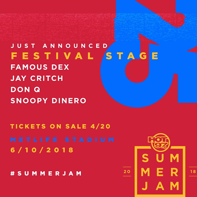 http://ticketmaster.evyy.net/c/381552/264167/4272?u=https%3A%2F%2Fwww1.ticketmaster.com%2Fhot-97-summer-jam-east-rutherford-new-jersey-06-10-2018%2Fevent%2F0000548AE7C087B0%3Ff_PPL%3Dtrue%26ab%3Defeat5787v1