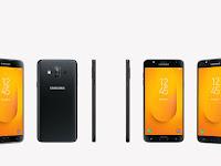 Pentingnya Survei Harga Samsung J7 Duo sebelum Anda Membeli