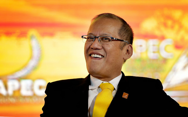 PH no. 1 source of child pornography during Aquino's term —Reuters report