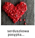 http://www.mniam-mniam.com.pl/2014/02/serduszkowa-posypka.html